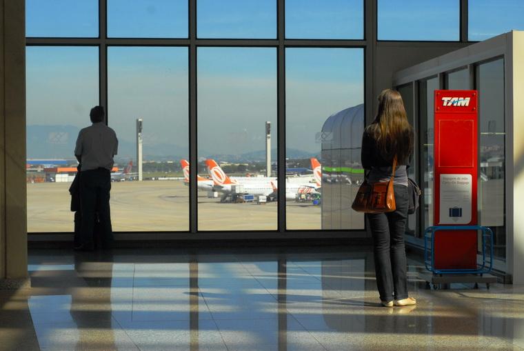 Перелеты в крым и обратно будут субсидироваться из федерального бюджета с 1 июня 2016 года